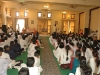 studentcamp-2012-10