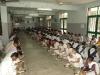 studentcamp-2012-12