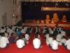 studentcamp-2012-2