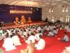 studentcamp-2012-20