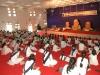studentcamp-2012-21