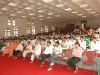 studentcamp-2012-22