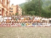 studentcamp-2012-30