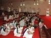 studentcamp-2012-4