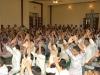 studentcamp-2012-6