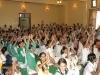 studentcamp-2012-7