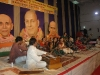 50th-aradhana-2013-121