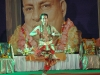 50th-aradhana-2013-123