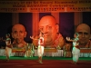 50th-aradhana-2013-134