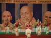 50th-aradhana-2013-196