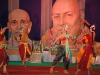 50th-aradhana-2013-206