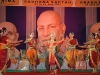 50th-aradhana-2013-223