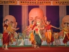 50th-aradhana-2013-226