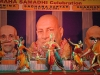 50th-aradhana-2013-230