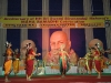 50th-aradhana-2013-232