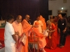 50th-aradhana-2013-245