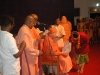 50th-aradhana-2013-247