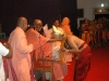 50th-aradhana-2013-251