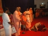 50th-aradhana-2013-252