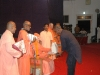 50th-aradhana-2013-254