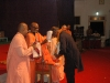 50th-aradhana-2013-255
