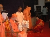 50th-aradhana-2013-256