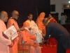 50th-aradhana-2013-257