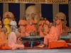 50th-aradhana-2013-29