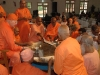 50th-aradhana-2013-32