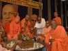 50th-aradhana-2013-38