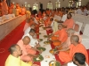 50th-aradhana-2013-39