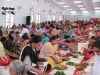 50th-aradhana-2013-52