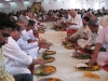 50th-aradhana-2013-54
