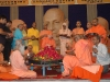 50th-aradhana-2013-58