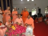 50th-aradhana-2013-59