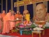 50th-aradhana-2013-65