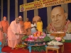 50th-aradhana-2013-66