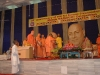 50th-aradhana-2013-69