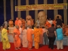 50th-aradhana-2013-71