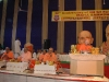 50th-aradhana-2013-73