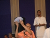 50th-aradhana-2013-81