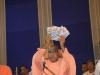 50th-aradhana-2013-86