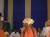 50th-aradhana-2013-89