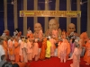 50th-aradhana-2013-93