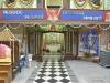 53SadhanaweekAradhana2016 (104)