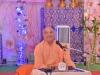 53SadhanaweekAradhana2016 (11)