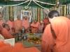 53SadhanaweekAradhana2016 (113)