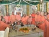 53SadhanaweekAradhana2016 (115)