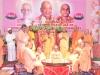 53SadhanaweekAradhana2016 (119)