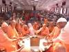 53SadhanaweekAradhana2016 (124)